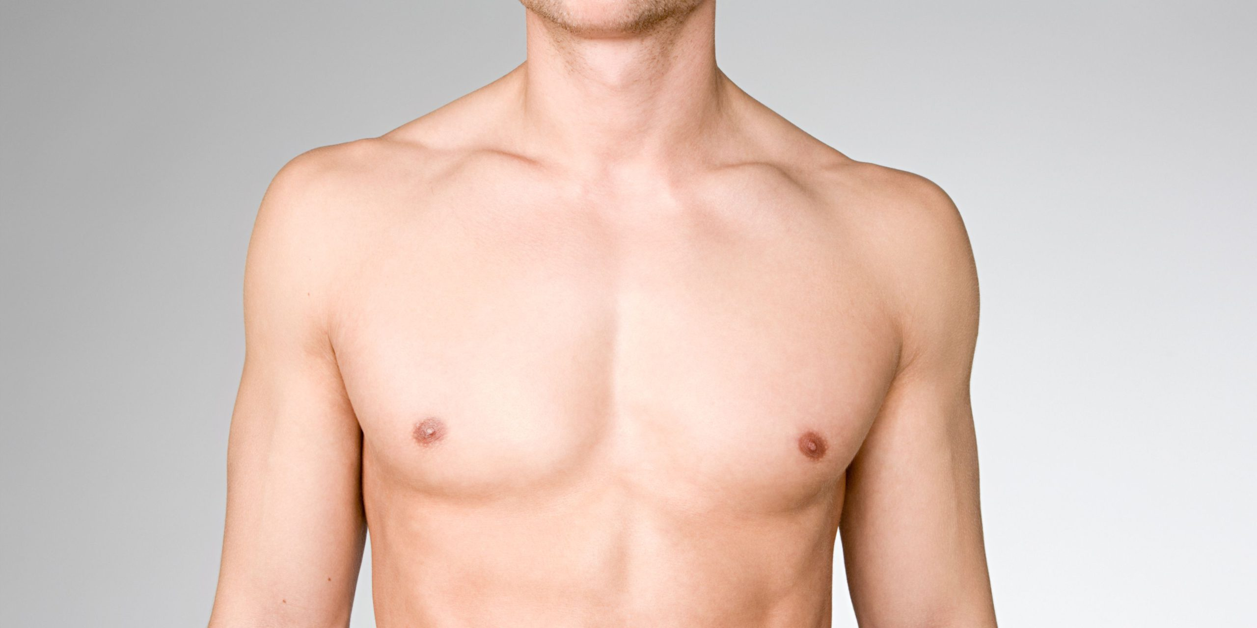 Breast cancer in males 2020