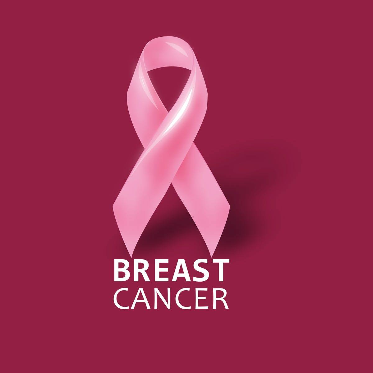 Breast cancer icd 10
