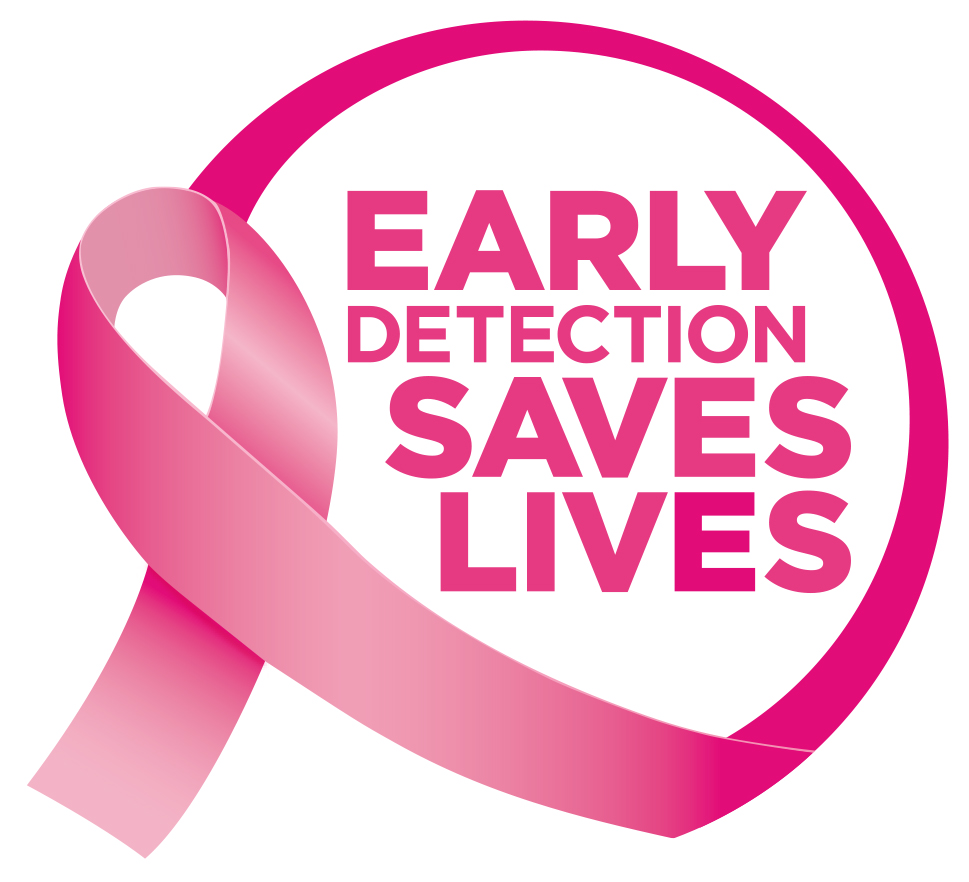 Breast Cancer Screening Guidelines 2020