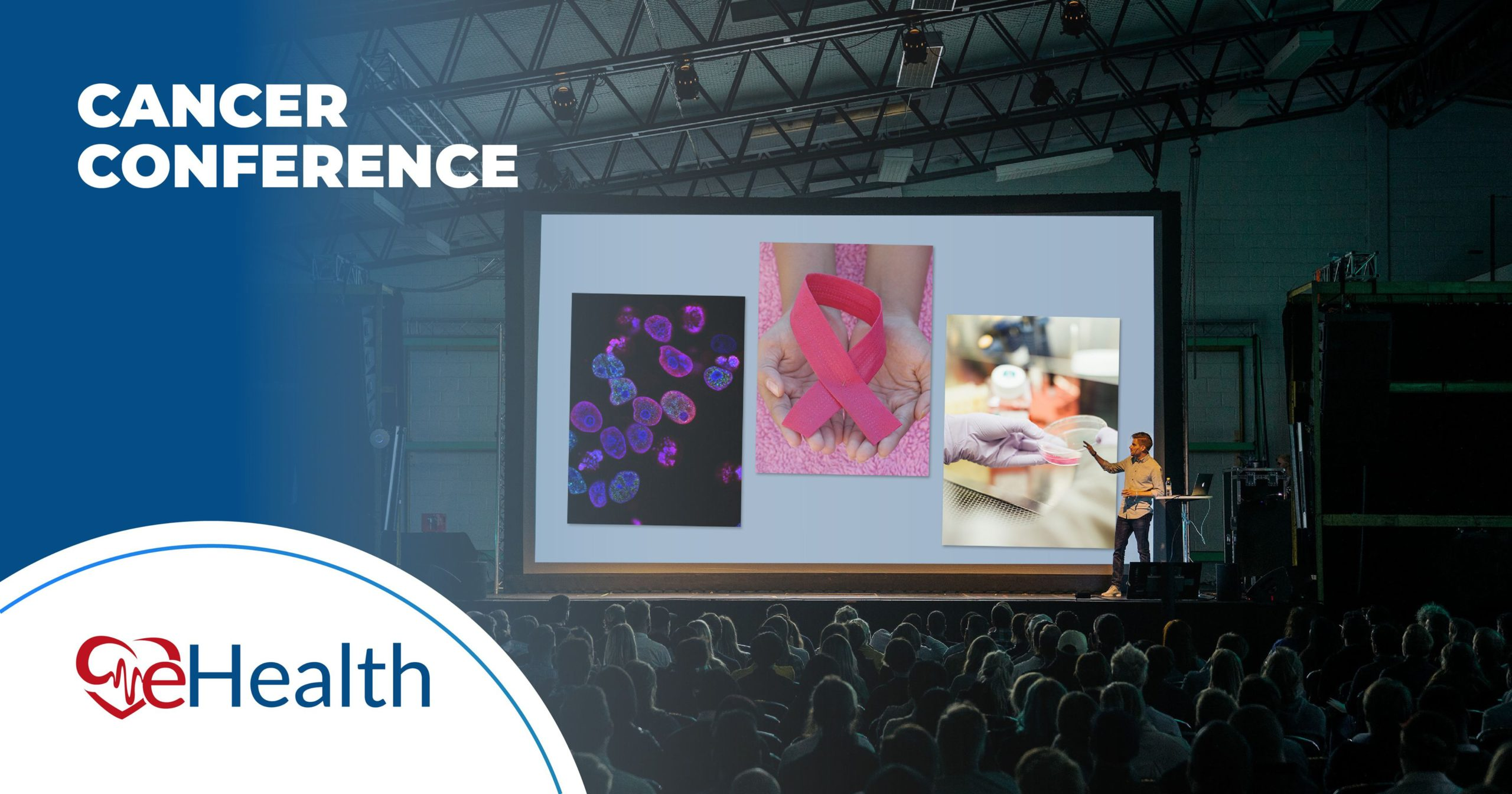 Discover the Cancer Conferences To Follow in 2021